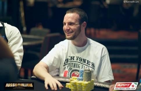 Poker ako vyhrat