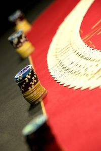 Hrat poker bratislava
