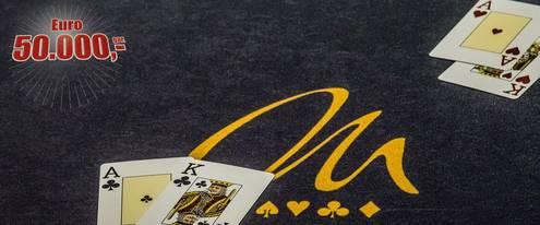 Výsledok vyhľadávania obrázkov pre dopyt Tretia sanca pokerman